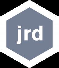 http://www.jrd.cz