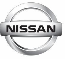 http://www.nissan.cz/CZ/cs/homepage.html?&cid=psmnkZZiVts_dc