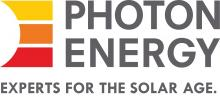 http://cz.photonenergy.com