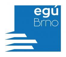 www.egubrno.cz