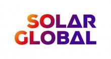 http://solarglobal.cz